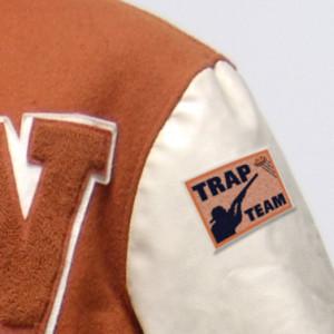 Lettering-Jacket