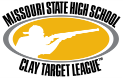 Missouri State High School Clay Target League
