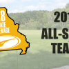MO All-State
